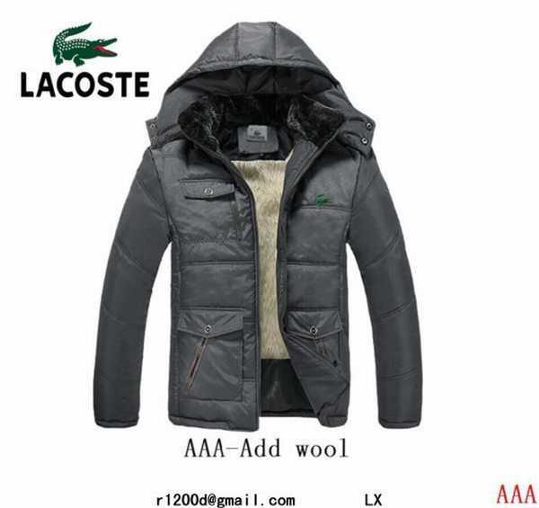 a7f383f8ae veste lacoste neuve,veste lacoste a petit prix,veste lacoste homme pas cher  gros