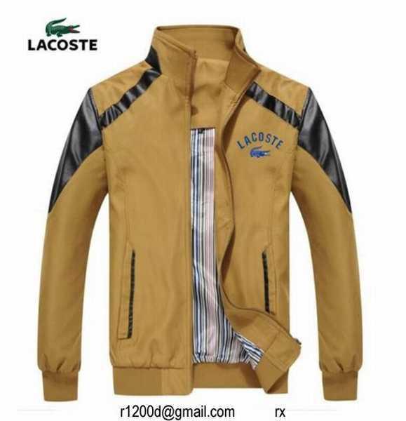 36a097e91e veste lacoste capuche,doudoune lacoste homme bonne qualite,veste lacoste  magasin