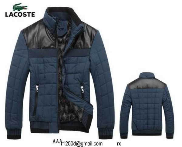 veste lacoste homme pas cher veste lacoste a prix discount veste lacoste homme nouvelle collection. Black Bedroom Furniture Sets. Home Design Ideas