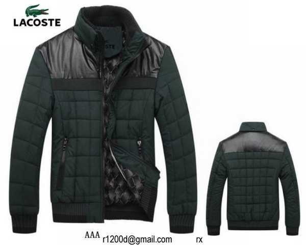 veste costume lacoste veste lacoste contrefacon vente veste lacoste. Black Bedroom Furniture Sets. Home Design Ideas