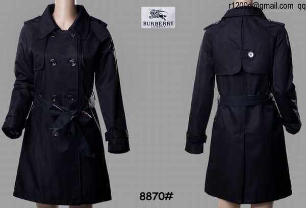 trench coat femme impermeable veste matelassee burberry a vendre veste matelassee burberry prix. Black Bedroom Furniture Sets. Home Design Ideas