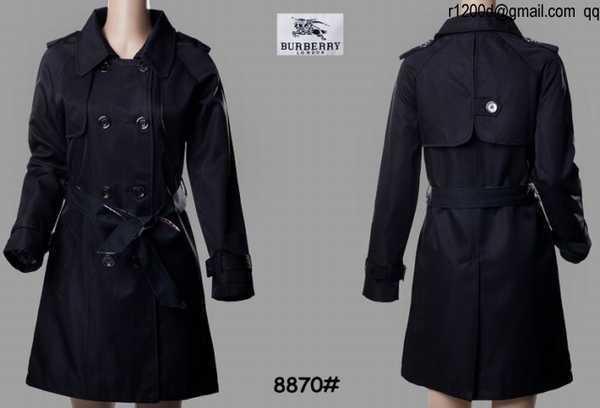 trench coat femme impermeable veste matelassee burberry a vendre veste matelassee burberry prix. Black Bedroom Furniture Sets. Home Design Ideas