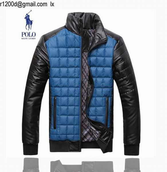 m l xl xxl lot de doudoune ralph lauren veste ralph lauren homme discount. Black Bedroom Furniture Sets. Home Design Ideas