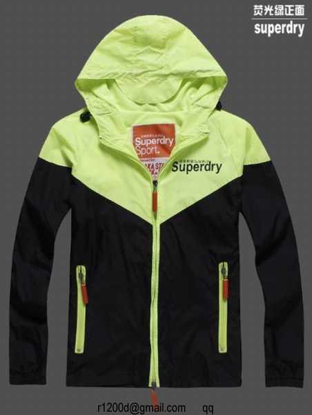 veste superdry vert,veste superdry homme 2013,veste superdry