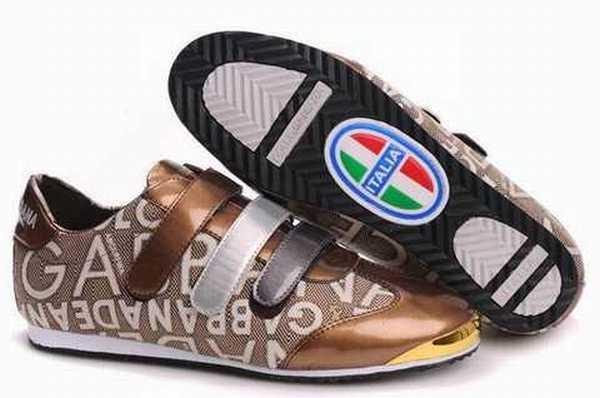 Que Deteignent Promo Chaussures Faire Trail Qui 08nwnomv 0wvnOymN8P