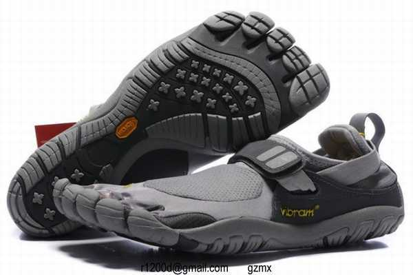 vibram chaussure de securite vibram five fingers a vendre. Black Bedroom Furniture Sets. Home Design Ideas