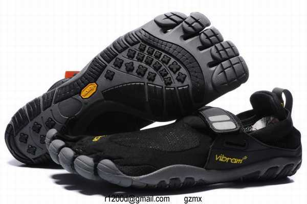 chaussures five fingers vibram five fingers en france vibram soldes. Black Bedroom Furniture Sets. Home Design Ideas