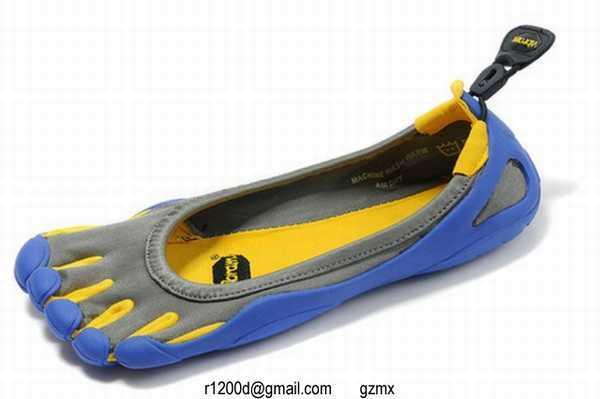 chaussures five fingers vibram five fingers en france vibram soldes. Black Bedroom Furniture Sets. Home Design Ideas