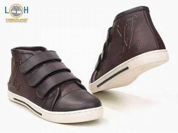 prada nylon tote with zipper - chaussure prada homme discount,grossiste prada chaussure,chaussure ...